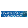 Brazilian Journal of Oceanography