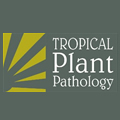 Tropical Plant Pathology