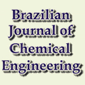 Brazilian Journal of Chemical Engineering (impresso)