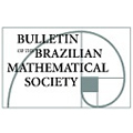 Bulletin of the Brazilian Mathematical Society